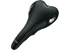 Selle Italia C2 Genuine Gel