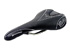 Selle Italia Signo Genuine Gel